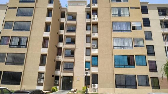 Apartamento En Venta Valle Topacio San Diego