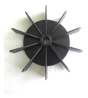 Aspa Para Compresor As-004