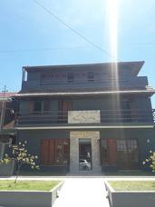 Alquiler En Mar Del Plata Temporario