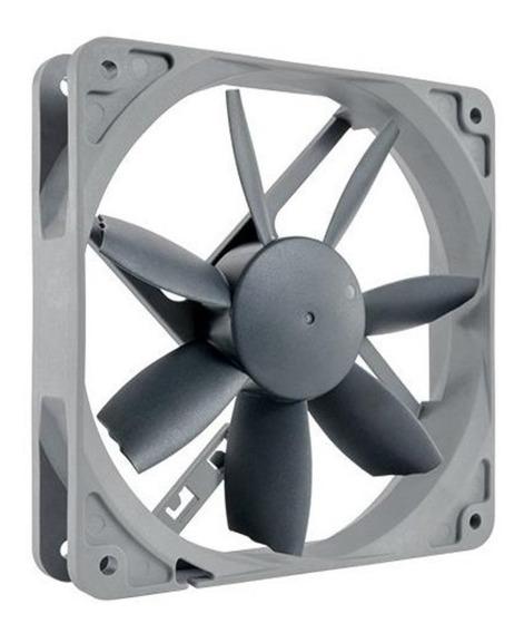 Ventoinha (cooler) - 12cm - Noctua Redux Edition - Nf-s12b R