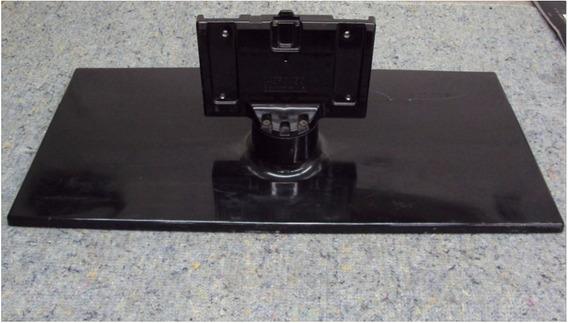 Base Pedestal Samsung Pl42c430a1 Bn61-06086x Up