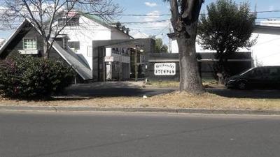 (crm-140-281) Casa En Renta En Col. Atempan, Tlaxcala, Tlax.