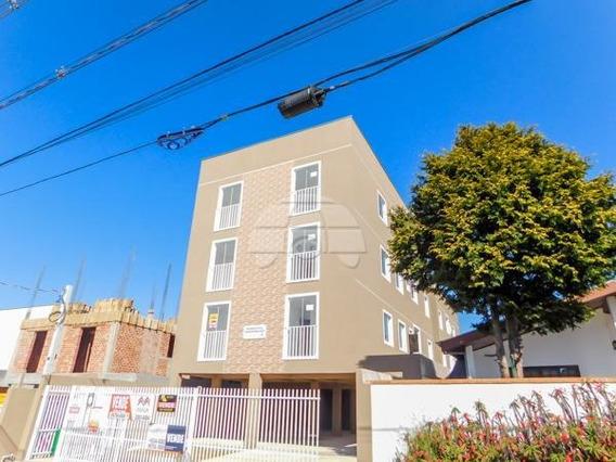 Apartamento - Residencial - 144490