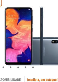 Celular Samsung A9 Pro 2016
