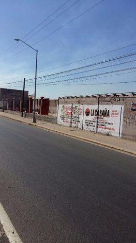 Terreno En Venta Ubicado En Mazatlan, Sinaloa