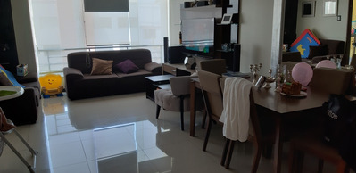 Duplex 4 Dormitorios Super Grande Oferta