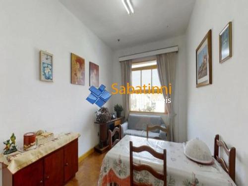 Apartamento - Ap01713 - 67616256