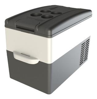 Geladeira Portátil 31 Litros Resfri Ar Quadrivolt