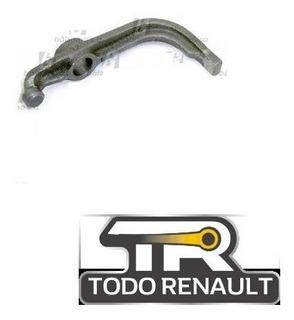 Selector De Marcha Atras Renault 12 Y 18 (5 Velocidades)