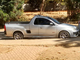Chevrolet Camionhete Sport