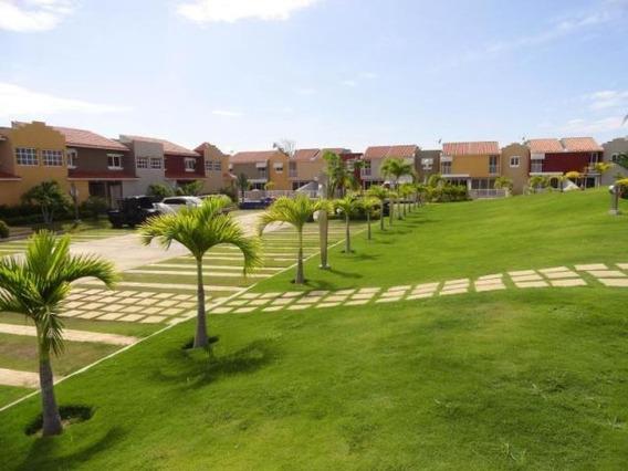 Casas Higuerote #19-10432