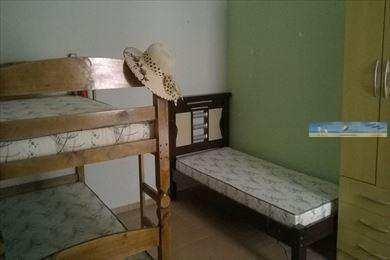 Imagem 1 de 18 de Apartamento Em Praia Grande Bairro Tupi - V2948