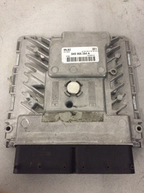 Audi A4, A5 1.8 Turbo Continental 8k0 906 264 A