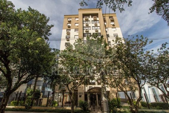 Apartamento - Bom Jesus - Ref: 381878 - V-rp4938