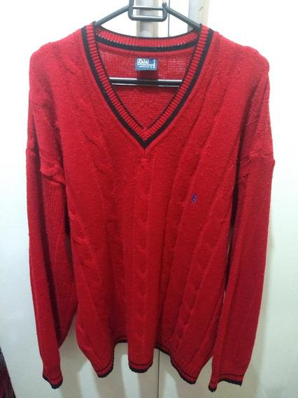 Suéter Ralph Lauren Original