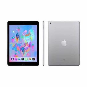 iPad 6 Geração A1893 32gb Wi-fi