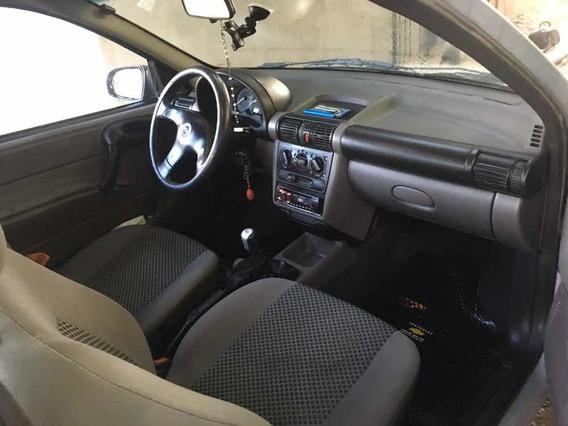 Chevrolet Classic Classic 3puertas
