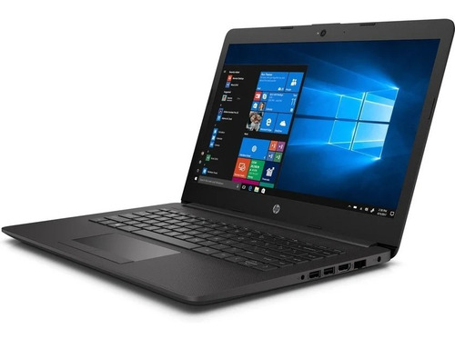 Notebook Hp 250 G7 Ci5 8gb / 1tb / 15.6 Free Dos