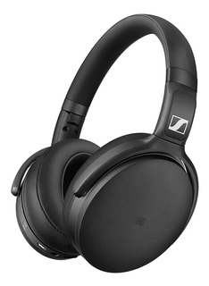 Auriculares Sennheiser Hd 4.50 Special Edition Open Box