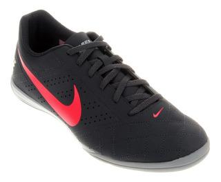 Tênis Nike Beco 2 433 004 - Nota Fiscal