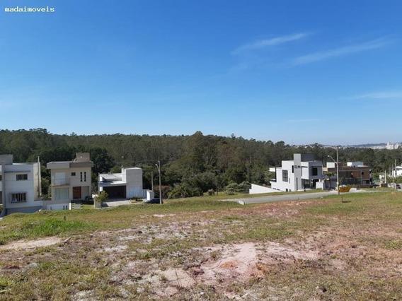 Terreno Para Venda Em Mogi Das Cruzes, Fazenda Rodeio - 2169_2-939768