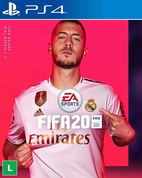Fifa 20 M. Digital One