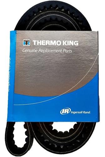 Imagem 1 de 5 de Correia Motor Thermo King 780629 Sb2 3 190 200 210 230 330