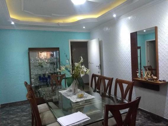 Casa Com 4 Quartos Para Comprar No Castelo Em Belo Horizonte/mg - 47383