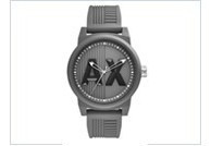 Relógio Armani Exchange Masculino Ax1452/8cn