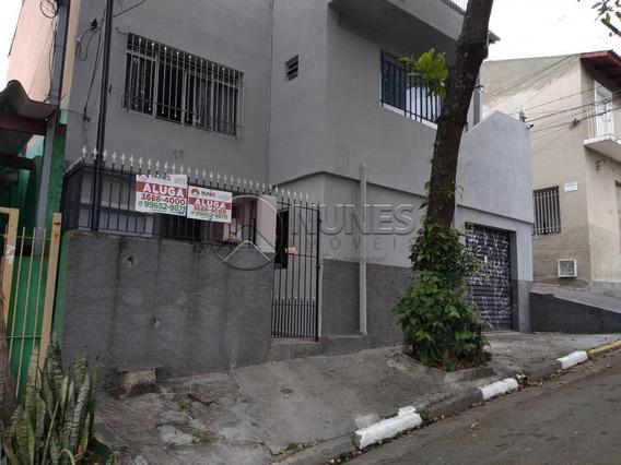 Casa - Ref: 106721