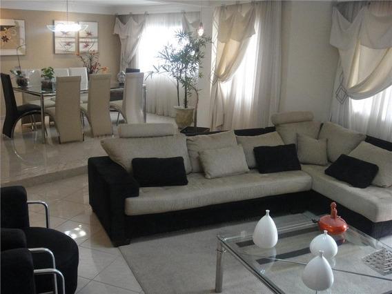 Apartamento Em Vila Formosa, São Paulo/sp De 187m² 4 Quartos À Venda Por R$ 900.000,00 - Ap236212