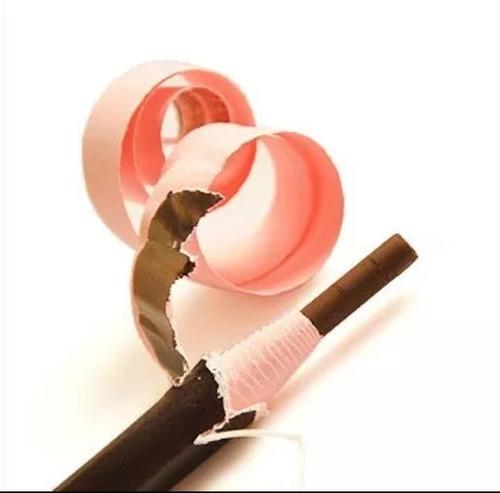 Lapiz Profesional De Cera Para Microblading 6 Colores