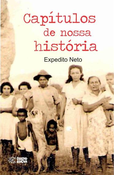 Capítulos De Nossa História