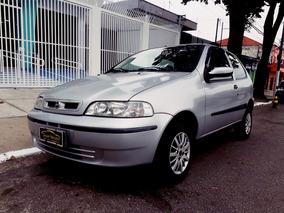 Fiat Palio Fire 1.0 8v 2006