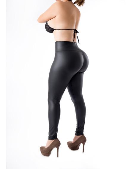 Leggins Mallon Corte Twerking Sexy Licra Italiana Tactopiel Calidad Premium Envio Gratis