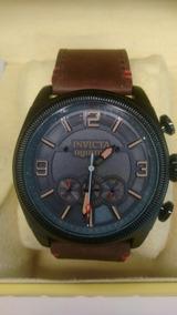 Relógio Invicta Aviator 22988 ( Original )