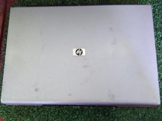 Notebook Hp Pavilion Dv 1330 Br - Leia Os Detalhes