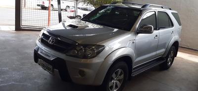 Toyota Sw4 Sw4 Srv 5 Ligares