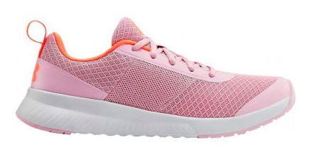 Zapatillas Under Armour Aura Trainer Newsport