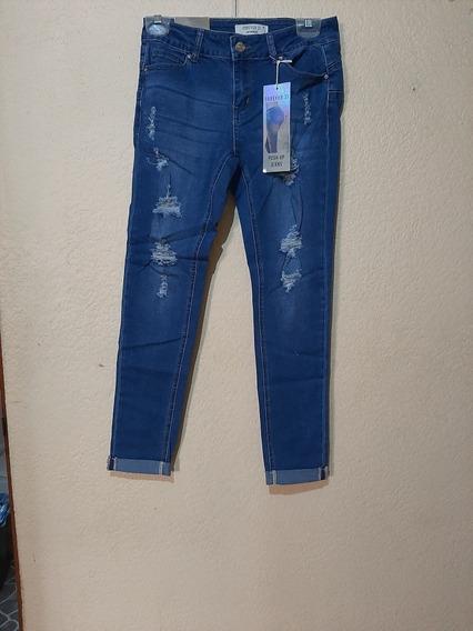 Jumpsuit Morado Forever 21 Nuevos Pantalones Jeans Y Leggins Pantalones Y Jeans Para Mujer En Mercado Libre Mexico