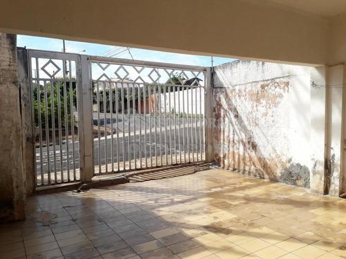 Casas - Ref: V12844
