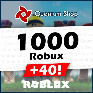 Hacking Rs And Tx On Roblox Easy Youtube - Como Regalar Robux Sin Bc Free Robux Hack No Waiting