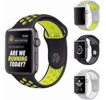 Correas Para Apple Watch Nike