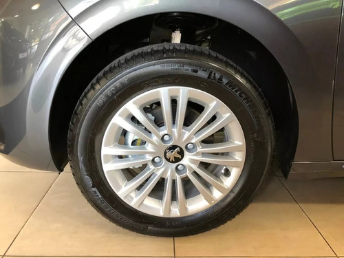 Imagen 1 de 14 de Auto Plan Adjudicado Peugeot 208 100% Financiación Tasa 0%