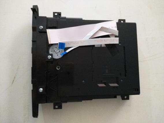 Mecanism0 Sony Bdv N990
