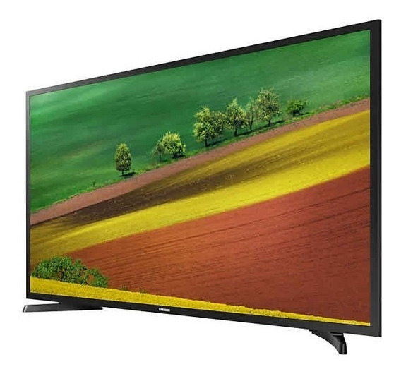 Televisor 32 32j4290ak,3 Hd Smart Samsung