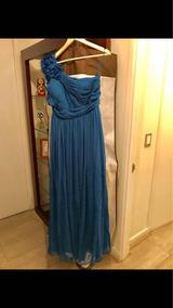 Vestido Matrimônio