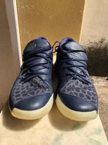 Tênis adidas Harden Volei/basquete