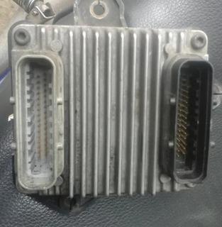 Computadora Optra Limited Tapa Negra