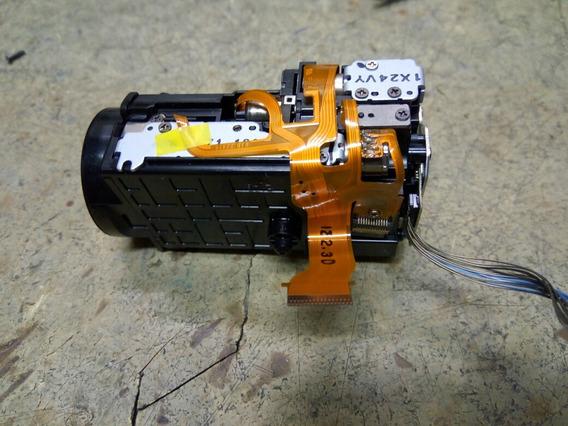 Bloco Ótico Panasonic V100 Os 179338